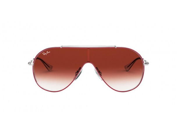 Ray Ban WINGS RB 9546S 274/V0