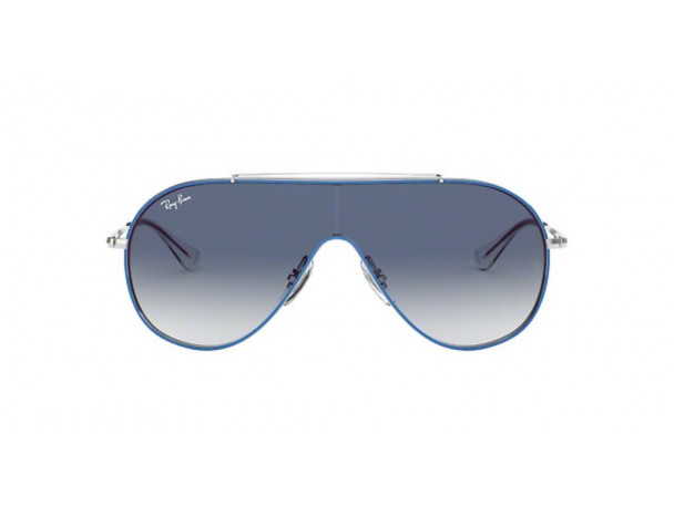 Ray Ban WINGS RB 9546S 276/X0