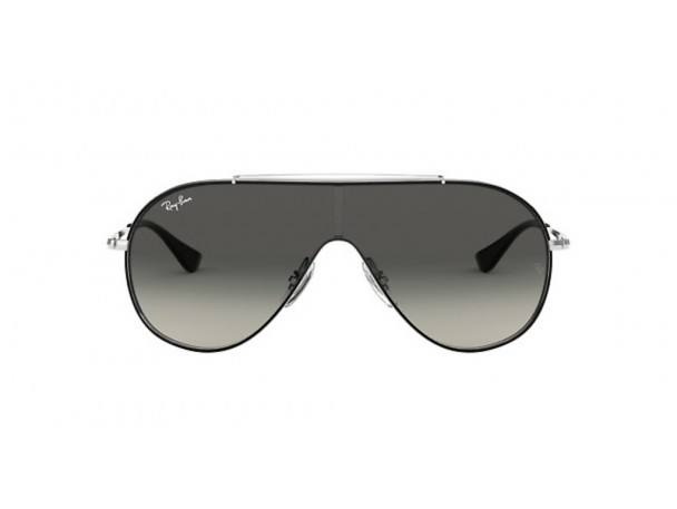 Ray Ban WINGS RB 9546S 271/11