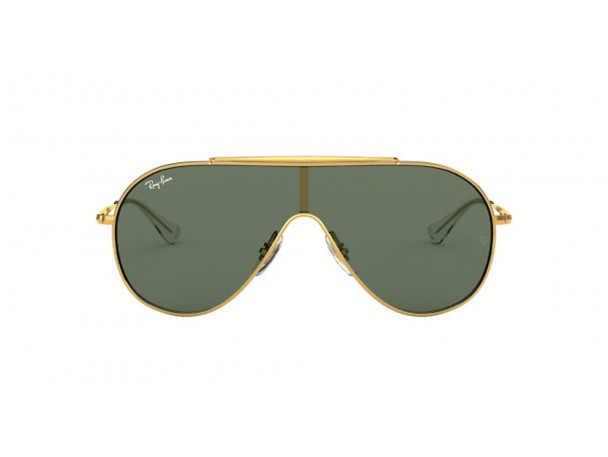 Ray Ban WINGS RB 9546S 223/71