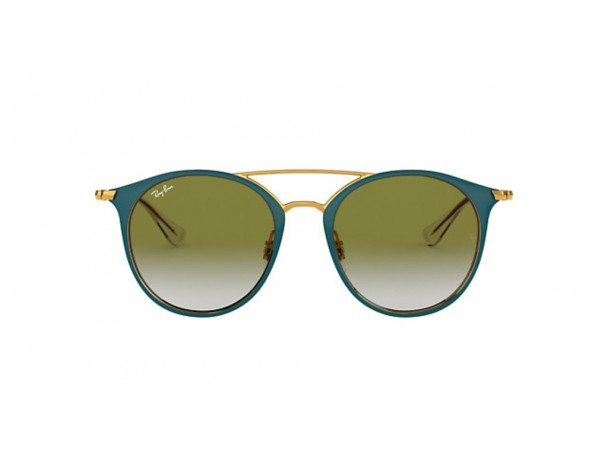Ray Ban RJ RB 9545S 275/W0