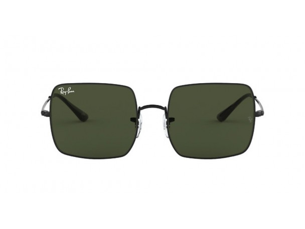 Ray-Ban SQUARE RB 1971 914831