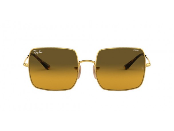 Ray-Ban SQUARE RB 1971 9150AC