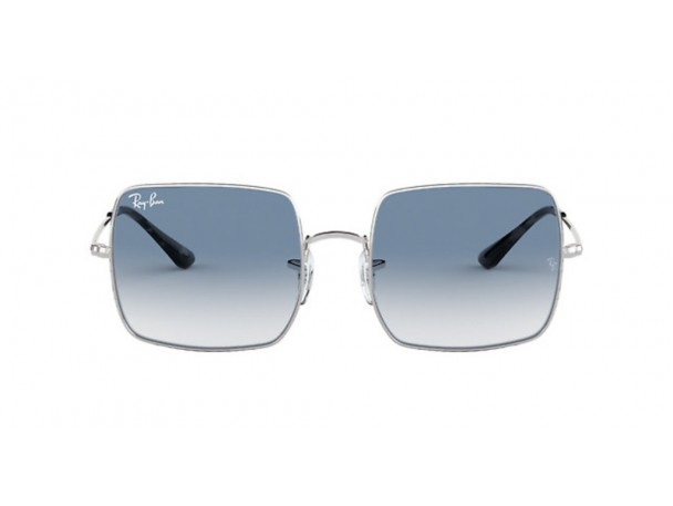 Ray-Ban SQUARE RB 1971 91493F