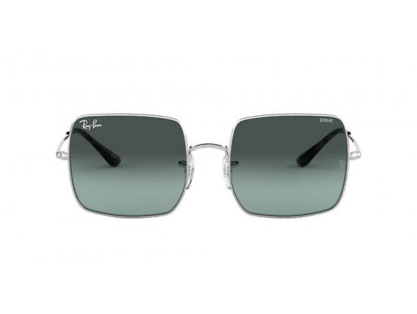 Ray-Ban SQUARE RB 1971 9149AD