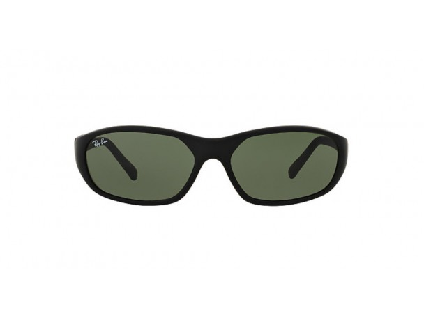 Ray-Ban Daddy-O RB 2016 W2578