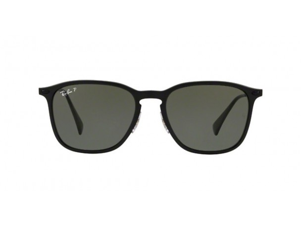 Ray Ban RB 8353 63519A