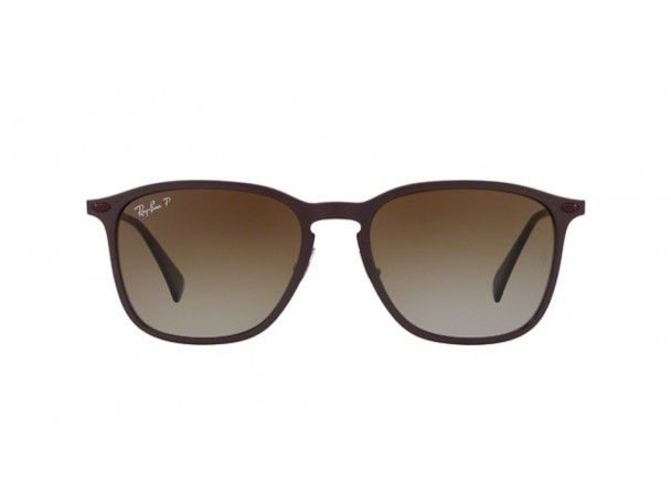 Ray Ban RB 8353 6354T5