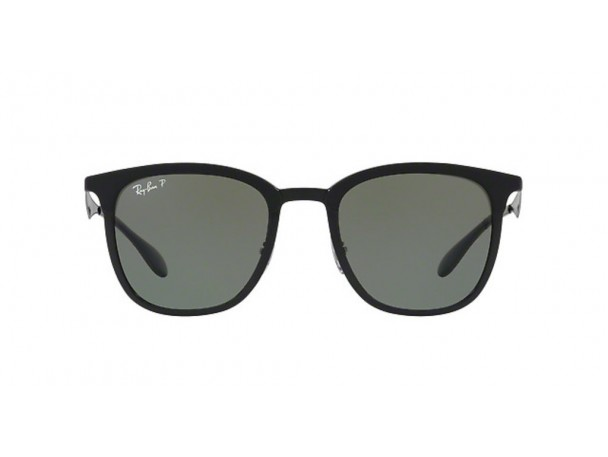 Ray Ban RB 4278 62829A