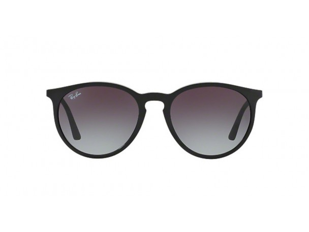 Ray Ban RB 4274F 601/8G