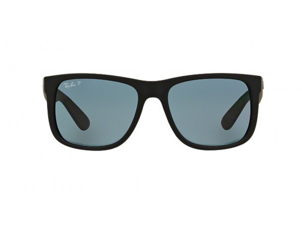 Ray Ban Justin Classic RB 4165 622/2V