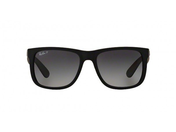 Ray Ban Justin Classic RB 4165 622/T3