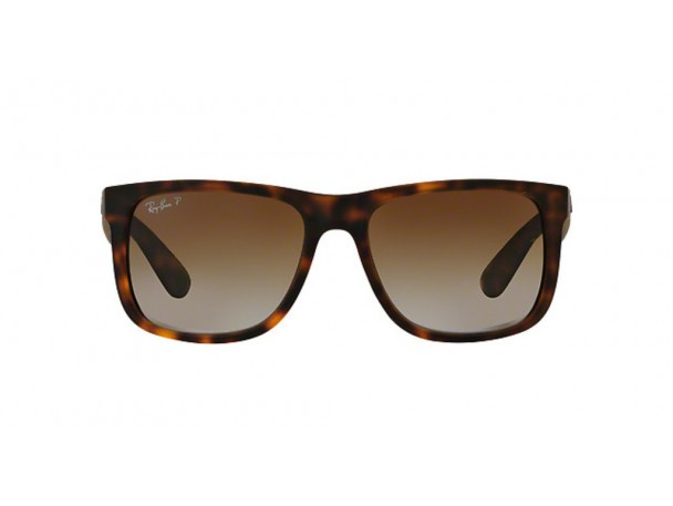 Ray Ban Justin Classic RB 4165 865/T5
