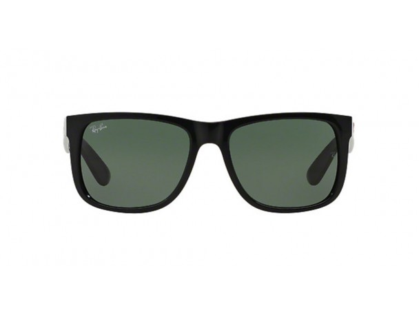 Ray Ban Justin Classic RB 4165 601/71