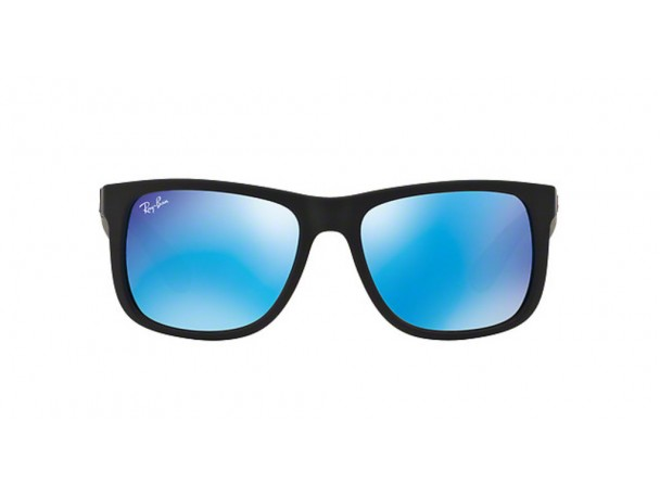 Ray Ban Justin Classic RB 4165 622/55