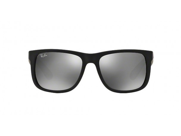 Ray Ban Justin Classic RB 4165 622/6G