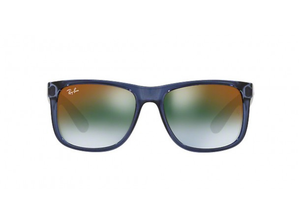 Ray Ban Justin Classic RB 4165 6341T0