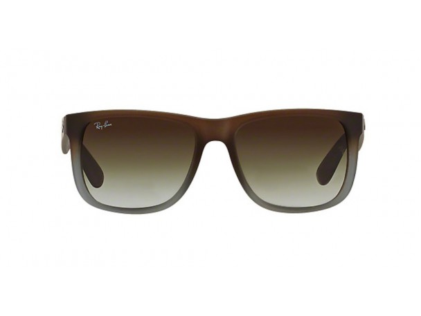 Ray Ban Justin Classic RB 4165 854/7Z