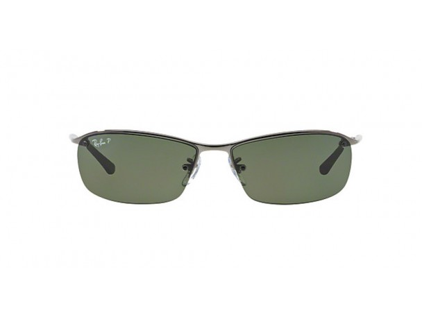 Ray-Ban RB 3183 004/9A