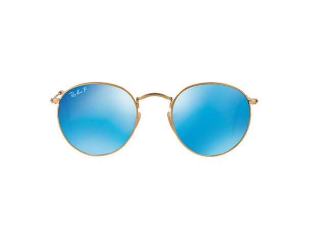 Ray-Ban RB 3447 112/4L