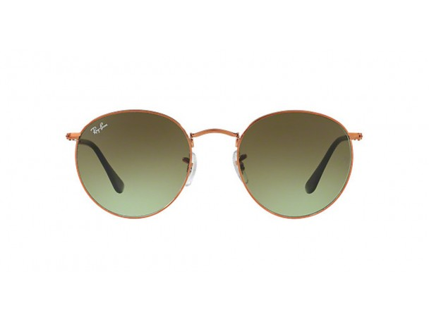 Ray-Ban RB 3447 9002A6