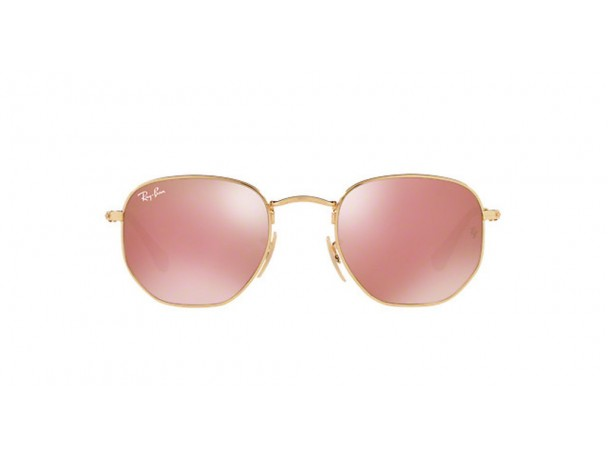 Ray-Ban RB 3548N 001/Z2