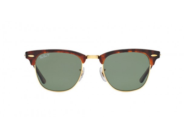 Ray-Ban Clubmaster RB 3016 990/58