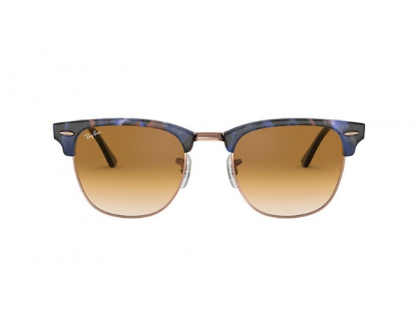 Ray-Ban Clubmaster RB 3016 125651