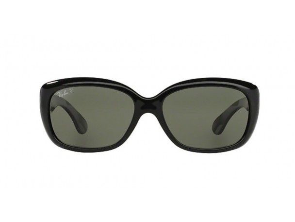 Ray-Ban Jackie Ohh RB 4101 601/58