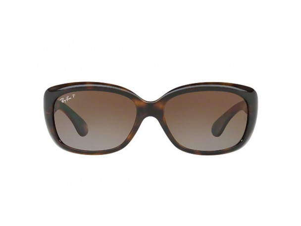 Ray-Ban Jackie Ohh RB 4101 710/T5