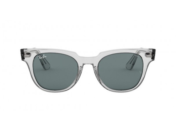 Ray-Ban Meteor RB 2168 912/I5