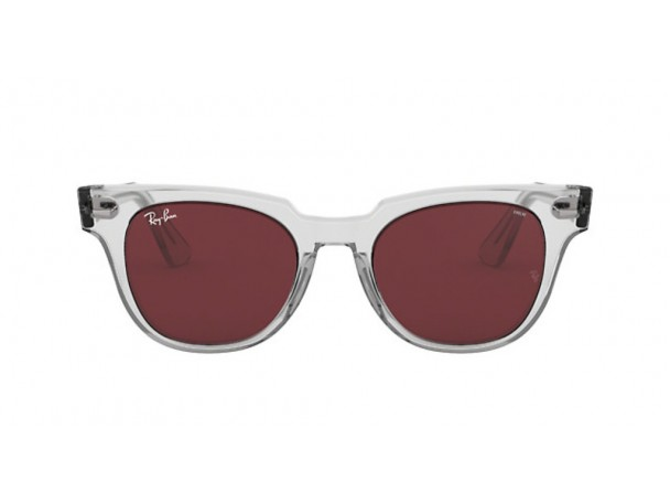 Ray-Ban Meteor RB 2168 912/Z0