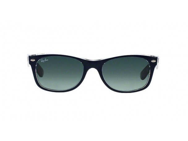 Ray-Ban New Wayfarer RB 2132 605371