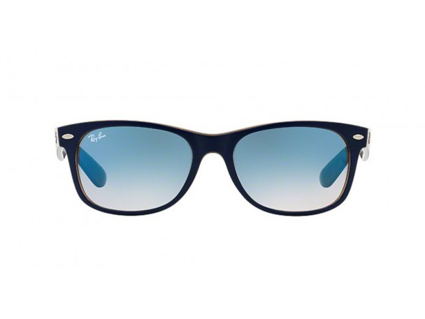 Ray-Ban New Wayfarer RB 2132 63083F