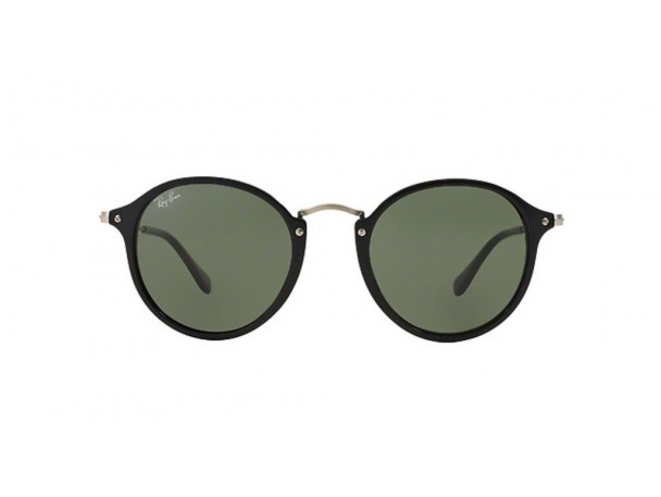 Ray-Ban Round Fleck Pop RB 2447 901