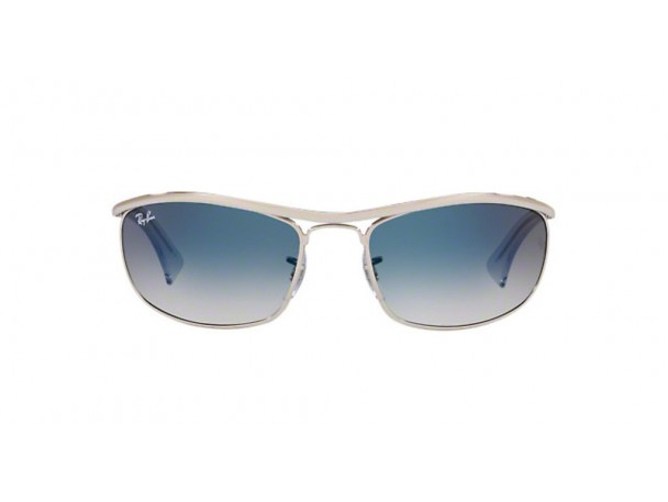 Ray-Ban Olympian RB 3119 91633F