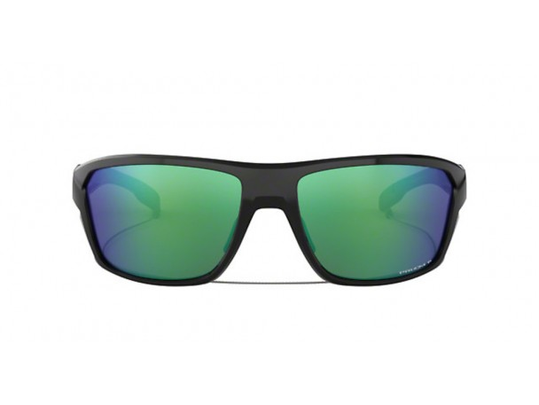 OAKLEY Split Shot OO9416-941605