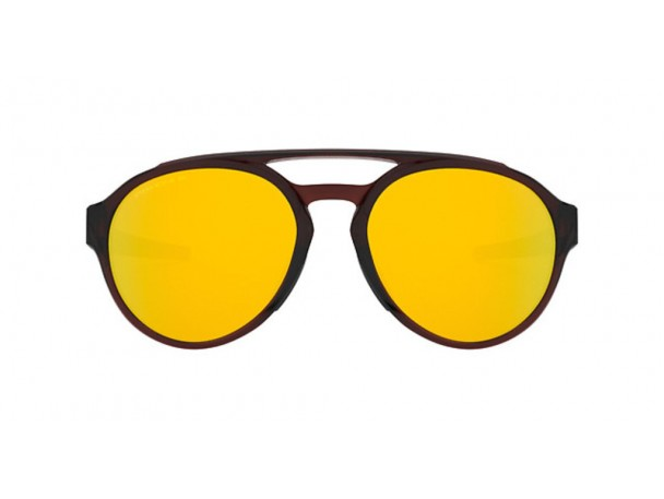 OAKLEY Forager OO9421-942105