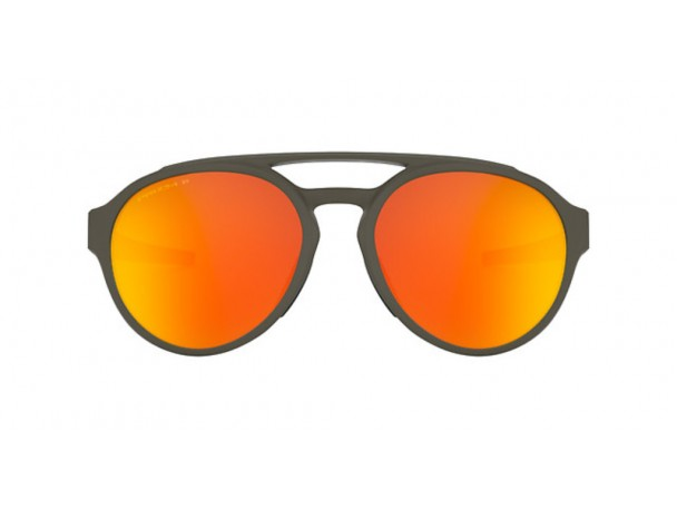 OAKLEY Forager OO9421-942107