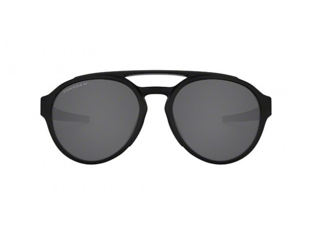 OAKLEY Forager OO9421-942108