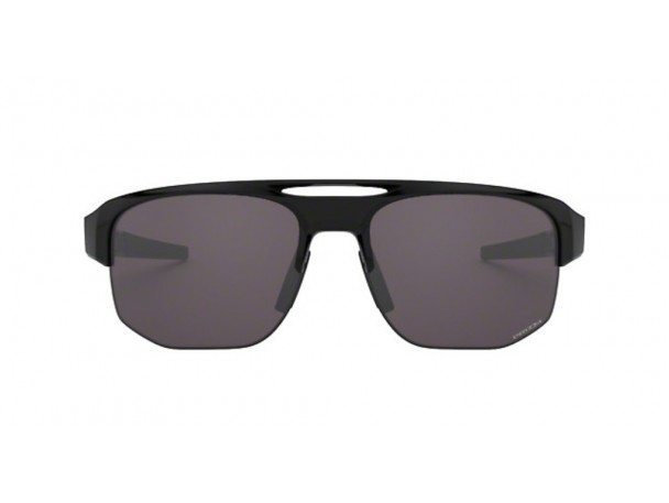 OAKLEY Mercenary OO9424-942401