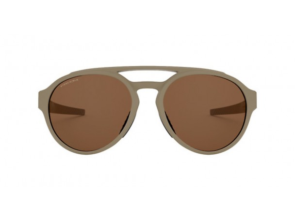 OAKLEY Forager OO9421-942104