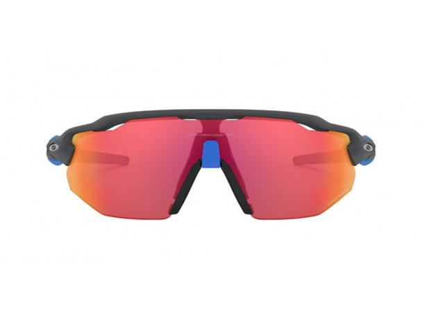 OAKLEY Radar Ev Advancer OO9442-944205