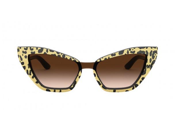 Dolce & Gabbana DG 4357-320813