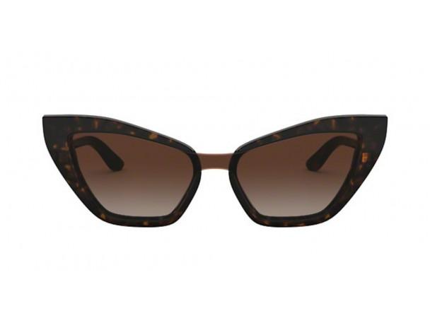 Dolce & Gabbana DG 4357-502/13