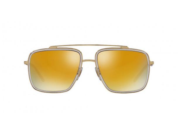 Dolce & Gabbana DG 2220-488/7P