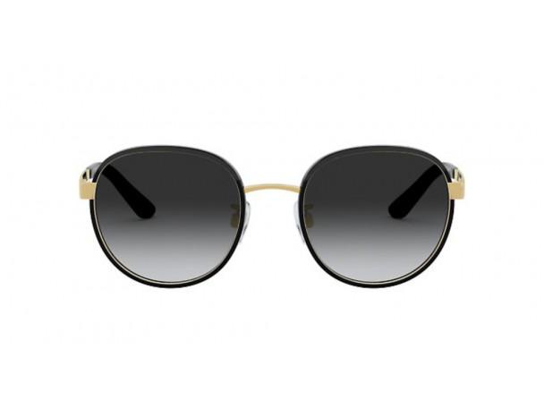 Dolce & Gabbana DG 2227J-02/8G