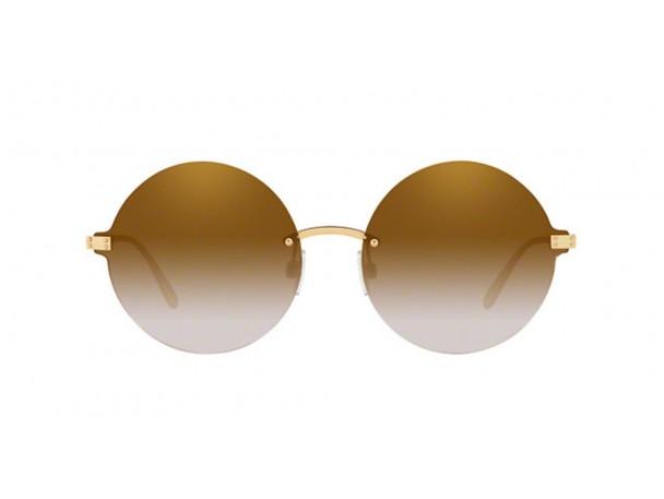 Dolce & Gabbana DG 2228-02/6E