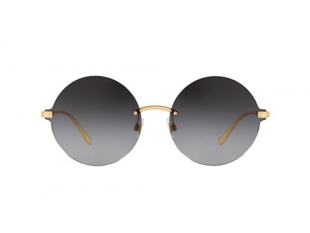 Dolce & Gabbana DG 2228-02/8G