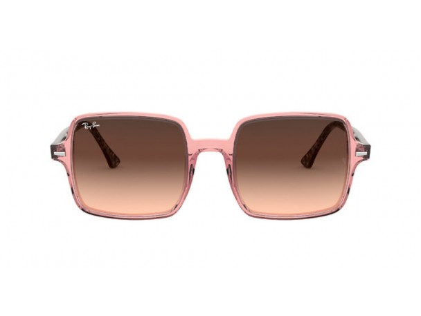 RAY-BAN RB 1973-1282A5